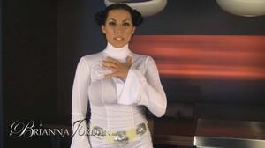 Brianna Jordan - Star Whores, 720p