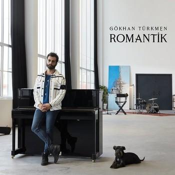 Gökhan Türkmen - Romantik (2020) Full Albüm İndir