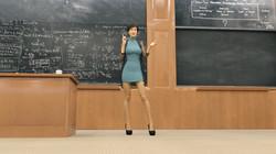 DreamNow - University of Problems v0.2.5