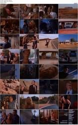 Criminal Hearts (1996)