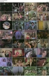 El Sexo Sentido (1981)