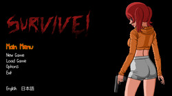SurVive v1.0 by ingeniusstudios Win/Android