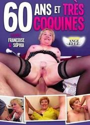 rxx0va1fymfc - 60 ans et Tres Coquines