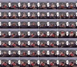 Rebecca More-Filth [UltraHD 2K 1920p] VRPFilms.com [2021/3.16 GB]