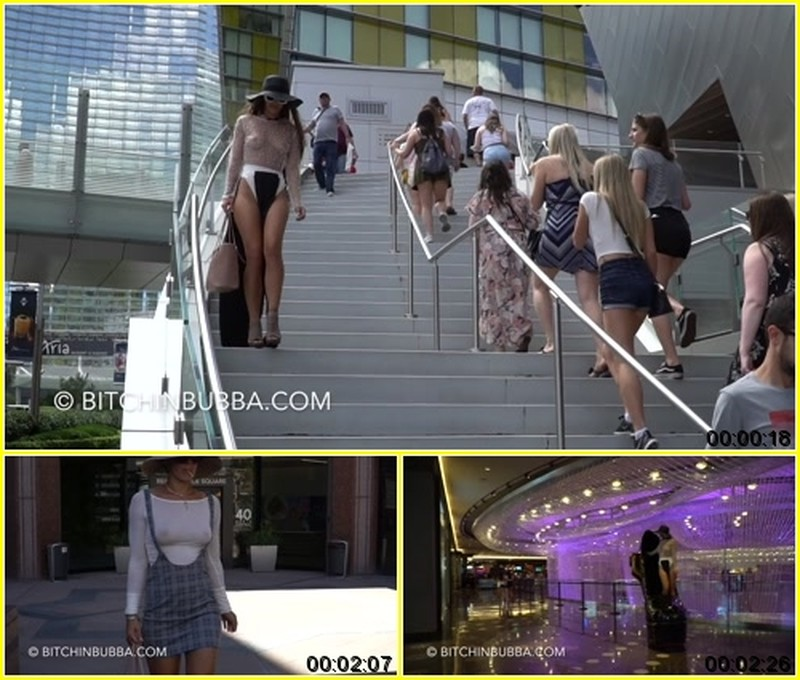 Frivolous-Dress 189