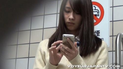 6rcqxbvwdivb - -Free Asian webcam