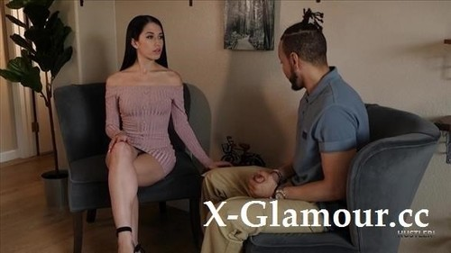 Alex Coal - I Fucked My Manny (HD)