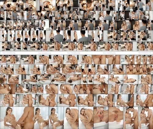 5786753519 [Sex-Art] Mugur, Tiffany Tatum - Catch A Break sex-art 02220