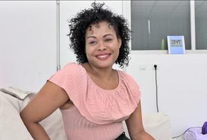 descargar Putalocura - Su primera vez para la dominicana - Naomi Rivas [11-02-2021] gratis