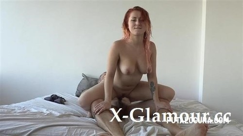 Russian Girl Loves To Fuck [SD]