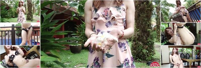 Serina - Serina, Outdoors Doll! (FullHD)