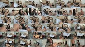 Mistress Youko Is Training Her Slave That She Is Raising To Eat Semen And Brown Shower - Mistress Youko