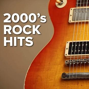 2000's Rock Hits (2021) Full Albüm İndir
