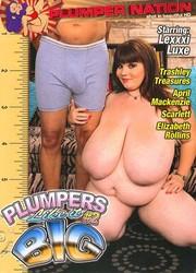 k175379jx0f3 - Plumpers Like It Big #2