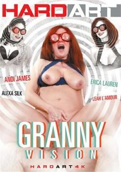262qde439wwa - Granny Vision