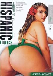 qukw7kffp875 - Hefty Hispanic Hotties