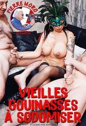 rs8sr2w0bfxv - Vieilles gouinasses a sodomiser