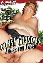 awonqn1l1olp - Horny Grandma Looks For Lover