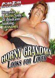 qfia7971lzin - Horny Grandma Looks For Lover