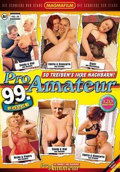 Pro Amateur 99