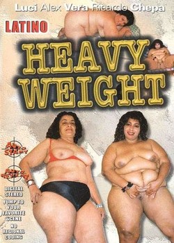 Latino Heavy Weight