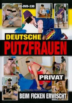 Deutsche Putzfrauen