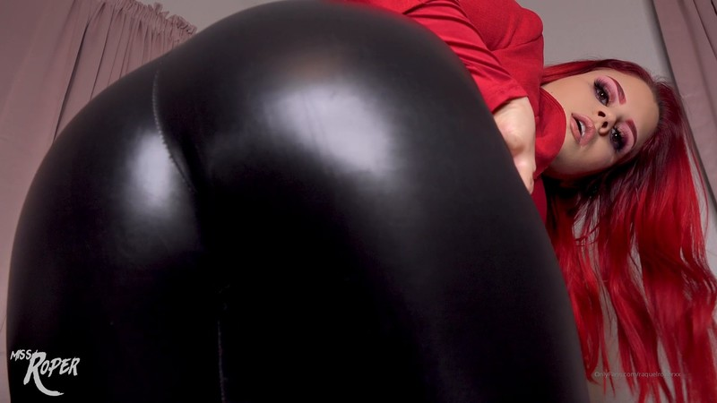 Raquel Roper -It's never too early to tease [FullHD 1080P]