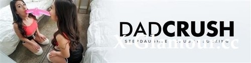 Natalie Brooks - Familiar Dick (SD)