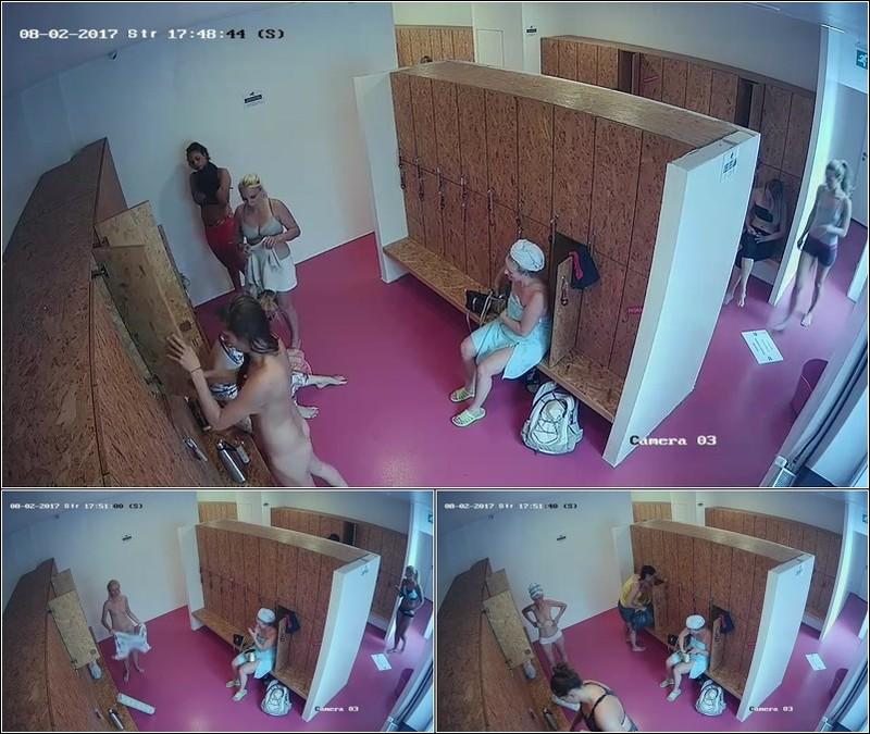 dressing room 6319