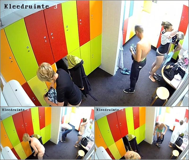 dressing room 6297
