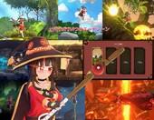 Explosion Girl (2021/PC/EN)