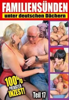 Familiensunden Unter Deutschen Daechern 17
