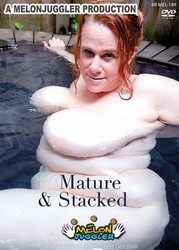 3tqytaouqfn7 - Mature & Stacked