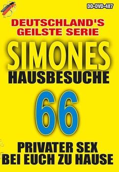 Simones Hausbesuche #66