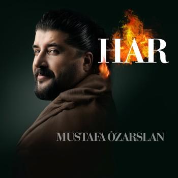 Mustafa Özarslan - Har (2021) Full Albüm İndir