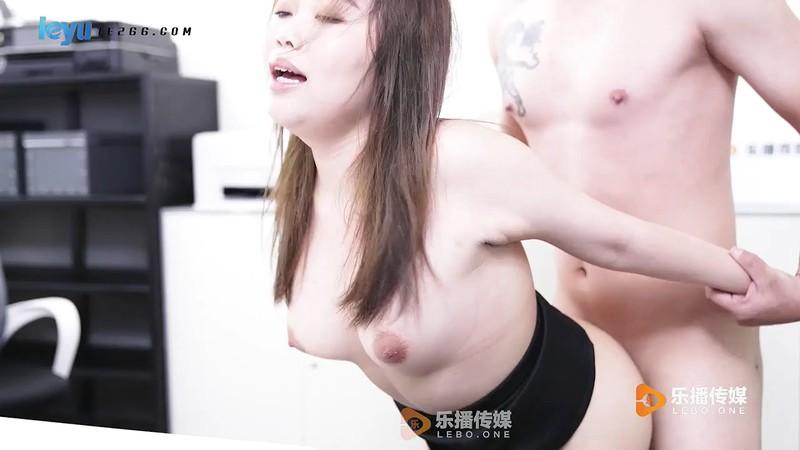 我的云端爱情秘书季妍希
