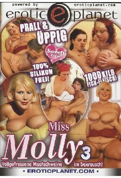 Miss Molly 3