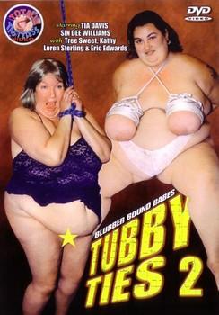 Tubby Ties 2