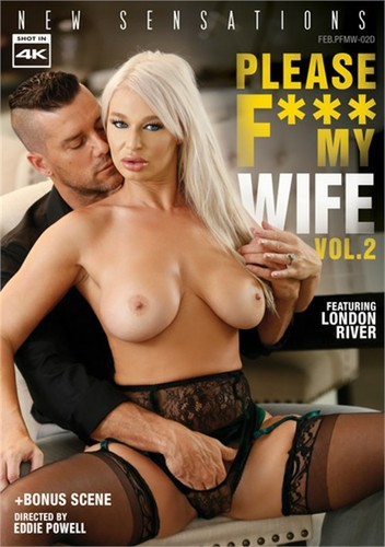 Please F*** My Wife 2 (2021)