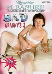 h24nydm29pkb - Bad Granny's #2