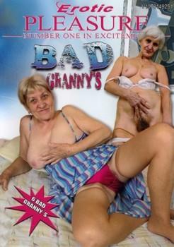 Bad Granny's