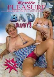 wx09agkk5iit - Bad Granny's