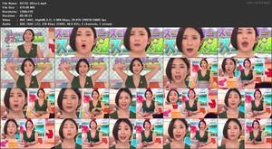 RCTD-391 Dirty Talk Female Announcer 25 Maihara Kiyoshi sc1