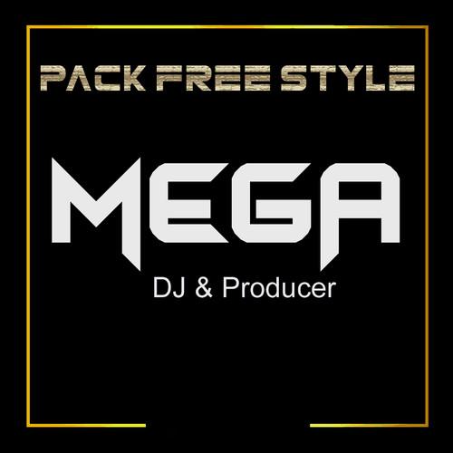Pack Free Marzo djmega
