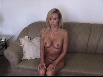 The POV son gains brain control over his mother milf and humiliates her