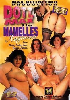 Dott Max et Les Mamelles Anglaises