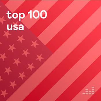 USA Top 100 Hit Yabancı Şarkılar Nisan 2021 İndir