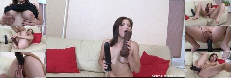 Angeline - Angeline (FullHD)