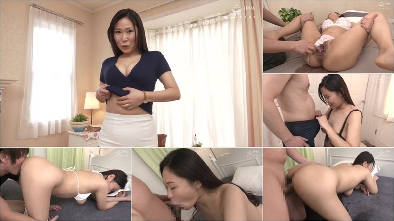 Akagi Yuki - Real Married Amateur's Porn Debut! Sensitive H-Cup Wife With Big Tits Cums Hard And Squirts [HD 720p]