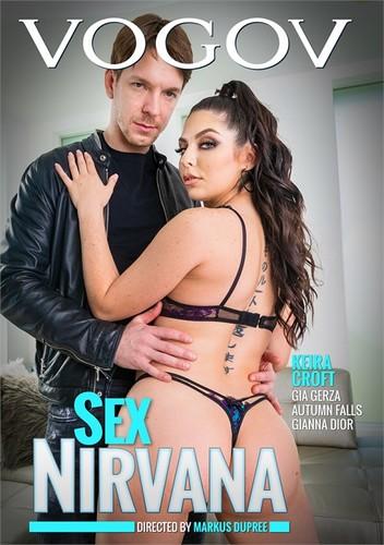 Sex Nirvana (2021)